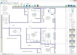 draw house plans for free. House Drawing Program Draw Plans For Free Unique Floor Plan Software Mac M