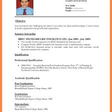 Create Resumes Online Perfect Design Create Resume Online Free Resumes Pdf In Word In