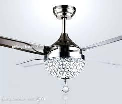modern ceiling light with fan photo 6 of 7 modern modern ceiling fans with lights best led bulbs led bulb plate crystal lights led modern ceiling fan