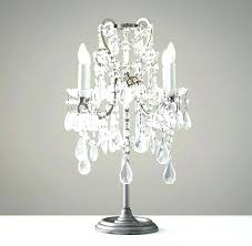table top chandelier table chandelier image of beautiful crystal chandelier table lamp tabletop chandelier centerpieces for table top chandelier