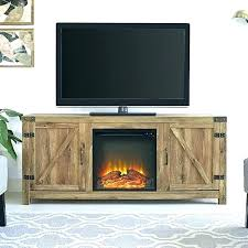 electric fireplace 60 inch electric fireplace inch inch electric fireplace electric fireplace wall mount electric fireplace