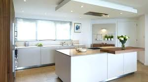 recessed lighting in kitchens ideas. Recessed Lighting In Kitchen Ideas Drop Down Ceiling Lights Gallery Suspended . Kitchens
