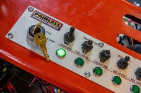 painless wiring switch panel diagram painless tips to rewire your vehicle like a professional on painless wiring switch panel diagram