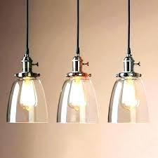 art glass pendant lights mini pendant lights art glass mini pendant lights art glass new mini