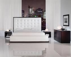 ikea bedroom furniture. modren ikea full size of bedroomdazzling ikea bedroom furniture sets king new   intended
