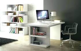 modern home office furniture sydney. Modern Home Office Desks Desk Furniture  And . Sydney