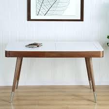 high gloss office furniture. High Gloss Desk Veneer Solid Wood Legs Vanity Set With Mirror Ikea . Office Furniture