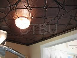 top glue up drop in decorative ceiling tiles with regard to glue up ceiling tiles remodel