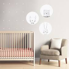 Small Picture Cool wall stickers for nursery homes and custom designs