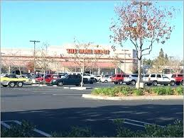 the in california 92843 714 539 0319 impressive garden grove home depot excellent section borches info