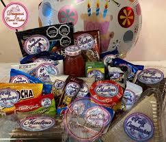 Aceptamos todos los medios de pago. Desayuno De Cumpleanos Para Una Lolita Carol Cakes Iquique Facebook