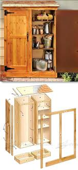 topdeq office furniture. Office Shed Plans. Fascinating Small Plans Outdoor And Projects Furniture Backyard G Topdeq
