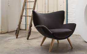 contemporary furniture chairs. Exellent Chairs Throughout Contemporary Furniture Chairs R
