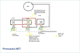 lutron maestro cl dimmer wiring diagram intended for 4 way in gocn me Lutron LED Dimmer Switch Wiring Diagram lutron maestro 4 way wiring diagram volovets fo