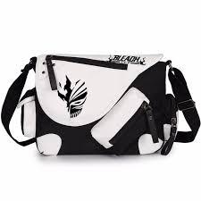 Teen messanger laptop bags