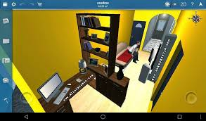 Small Picture Home Design 3D Freemium Mod Full Version Apk Data ApilkasIOS