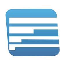 Antratek Electronics & Media - Home | Facebook