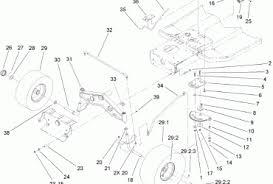 ih cub cadet forum 2130 wiring diagram readingrat net Toro Wheel Horse Wiring Diagram wiring diagram for cub cadet 2182 cub cadet 73 wiring diagram cub, wiring diagram toro wheel horse 14-38 wiring diagram