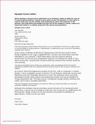 united nations cover letter format cover letter un magdalene project org