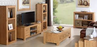 best wood for furniture. Plywood \u0026 Veneered Wood Best For Furniture