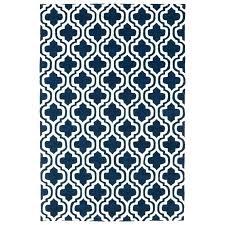 outdoor rugs ikea outdoor rugs under tables outdoor rugs ikea uk