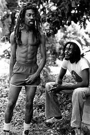 Bunny Wailer The Servant Of Reggae - Posts | Facebook