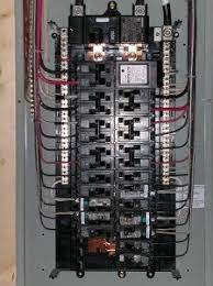cost replace fuse box with breaker panel replacing fuses circuit cost to replace fuse box with breaker panel cost replace fuse box with breaker panel replacing fuses circuit breakers wiring diagram 4 change relevant