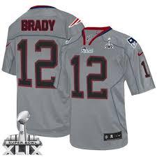 New Patriots England England England New Jersey Jersey Patriots Patriots New Jersey New England
