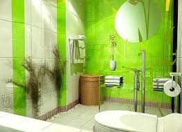 astonishing design olive green bathroom set bath mats rugs lime neon rug ideas
