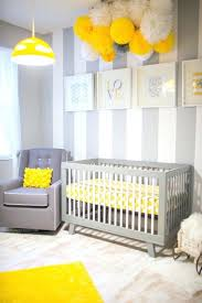 decorating ideas for baby room. Unisex Nursery Decor Ideas Baby Room Idea Photo Boy For Small Decorating