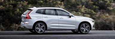 volvo s60 redesign 2018. interesting 2018 with volvo s60 redesign 2018