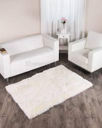 unique area rugs dallas tarchives model and roselawnlutheran unique area rugs dallas tarchives model and roselawnlutheran rug modern for living