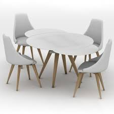 brembo glass dining table
