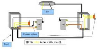 similiar switch schematic keywords wiring diagram as well driving lights relay switch wiring diagram
