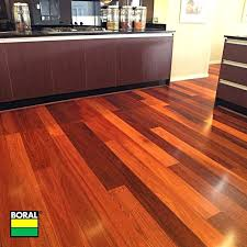 floor installation cost per square foot flooring installation cost per square foot vinyl plank flooring installation