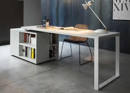 home office buy burkesville. buy burkesville home office desk by signature design from www isola modern c