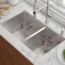 granite sink reviews. Granite Kitchen Sink Reviews