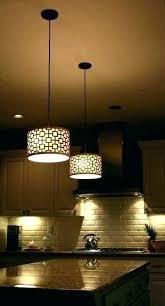 home depot pendants pendant lighting home depot drop lights home pendant light home depot canada
