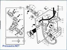 Famous parker wiring diagram images electrical system block