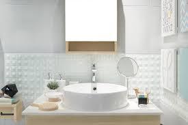 San Diego Bathroom Remodel Concept Unique Decorating