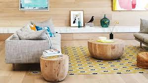 wood stump furniture. Tree Stump Table Coffee Tables End Base Log Wood Furniture