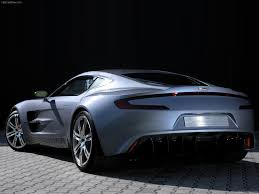 aston martin one 77 black. aston martin one77 wallpapers car one 77 black