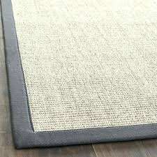 chenille jute rug. Soft Jute Rugs Fashionable Chenille Rug Large Size Of Sisal With