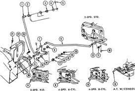 wiring diagram 1970 nova wiper motor ireleast info 1970 chevy nova wiring diagram 1970 image about wiring wiring diagram