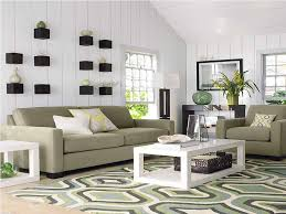 Throw Rugs For Living Room Living Room Area Rugs Contemporary Carpets Inspirations