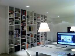 office library design. interior office library design home ideas beautiful m