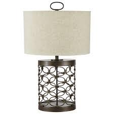 unique contemporary lighting. TriPod Floor Lamps Unique Contemporary Aryan Black Finish Metal Table Lamp Lighting