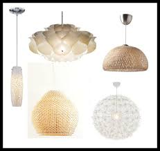 drum pendant lighting ikea. clockwise from far left cambden white mosaic pendant lamp 70 on bed bath drum lighting ikea