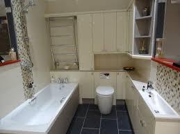 Bathroom Tile Displays New Bathroom Displays A Fortnums Tile Studio