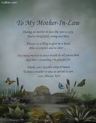 Beautiful Mother In Law Quotes Best of 24 Beautiful Birthday Wishes For Mother In Law Best Birthday